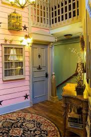 best 25 charleston sc rentals ideas on pinterest hotels in