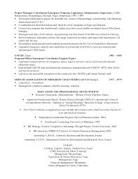 Resume Builder Cornell Free Resume Templates For Sales And Marketing How To Write A Case