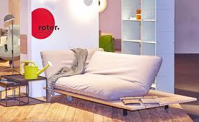 Welche K He Kaufen Der Rote Punkt Famos Einrichten Möbelhaus In Karlsruhe