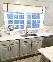farmhouse kitchen cabinet paint colors 21 what you need to about farmhouse kitchen cabinets