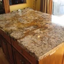 Kitchen Countertops Types Kitchen U0026 Dining Room Honest Kitchen With Countertop Materials
