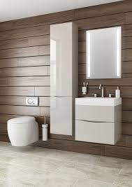 Hudson Reed Bathroom Furniture Bathroom Bauhaus Bathroom Storage Oak Bathroom Furniture Kitchen