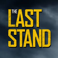 the last the last stand home