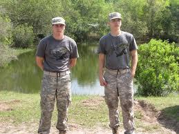 jrotc army uniform guide raider team okeechobee high jrotc