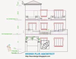 home design 6 marla house plan corner plot design snake for toilet clog diagram