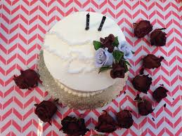 Decorator Home by Becoming A Cake Decorator Decoration Idea Luxury Modern And