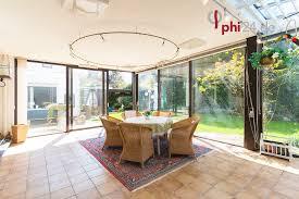 Architektenhaus Kaufen Phi Aachen Charmantes Architektenhaus In Gepflegter Und Ruhiger