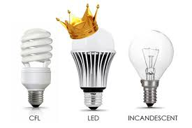 new incandescent light bulb trash those incandescent bulbs today the berkeley blog
