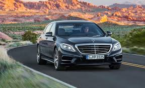 mercedes 2014 s class 2014 mercedes s class photos and info car and driver