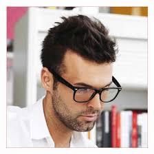 womens haircuts denver mens haircut denver sensational in style mens haircuts fresh haircut