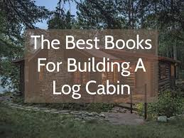 51 tiny log cabin kits colorado log cabin kit log cabin the best books for building a log cabin book scrolling