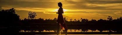 Aborsi Tradisional Jakarta Utara Tempat Aborsi Aman Terpercaya Di Jakarta Pusat Call 081288286618