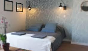chambres d hotes haute garonne chambre chambre d hote haute garonne fresh chambres et table d h