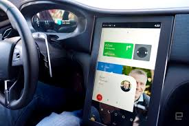nissan leaf android auto best 10 android auto ideas on pinterest cr v honda crv and