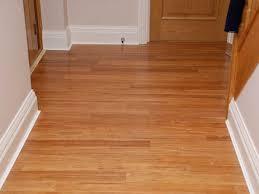 how to cean hardwood floors floor cleaning