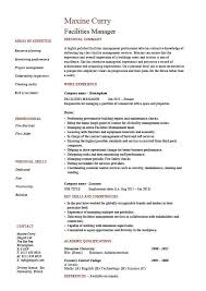 Flight Attendant Resume Example by Banquet Hall Assistant Manager Resume Contegri Com