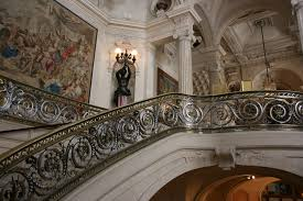 free images architecture structure mansion staircase