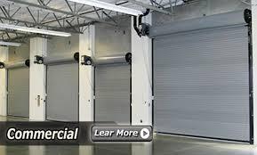 Overhead Doors Baltimore Overhead Garage Door Repair Baltimore Png