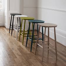 introduction ercol modern furniture in the making