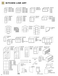 kraftmaid kitchen cabinet sizes kitchen bathroom vanity cabinet dimensions kraftmaid kitchen