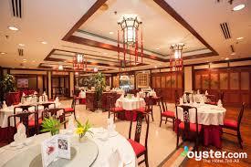 long feng chinese restaurant at the ramada plaza melaka oyster com