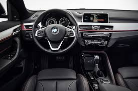 2016 bmw x1 pictures photo 2016 bmw x1 suv 56 images 2016 bmw x1 officially unveiled
