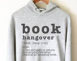 book lover gift etsy
