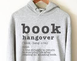 book lover gift etsy