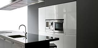 plan de travail cuisine noir paillet granit plan de travail cuisine plan de travail cuisine granit noir
