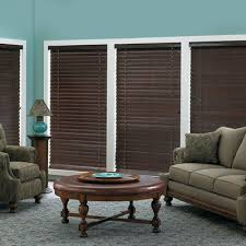 Bali Wood Blinds Reviews Bali 2 1 2