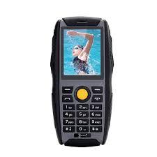 Rugged Phone Verizon Kenxinda Proofings W3 2 2 Inch Ip68 With Camera Rugged Phone