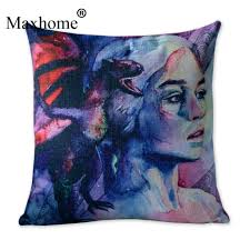 online get cheap pillow throne aliexpress com alibaba group