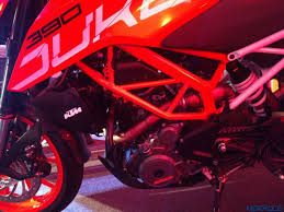 video here u0027s all you need to know about the all new 2017 ktm 390