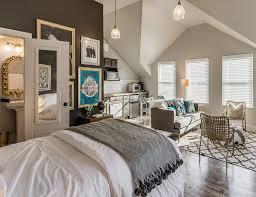 airbnb nashville tiny house nashville airbnb homes flock south