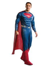 Superheroes Halloween Costumes Mens Superhero Costumes Superhero Halloween Costume Men