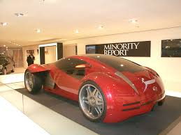 lexus concept coupe file lexus 2054 minority report concept jpg wikimedia commons