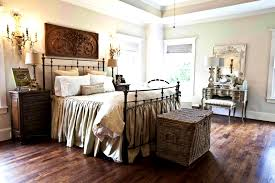 bedroom picturesque country house bedrooms cottage style vintage