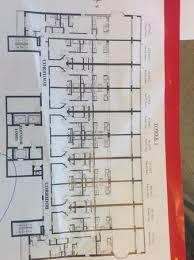floor plan picture of blue heron beach resort orlando tripadvisor