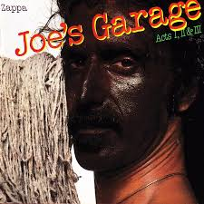 Sofa Frank Zappa Frank Zappa U2013 Stick It Out Lyrics Genius Lyrics