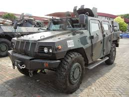 tactical jeep grand cherokee military technology