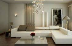 modern living room ideas 2013 modern living room ideas with grey sofa archives www soarority com
