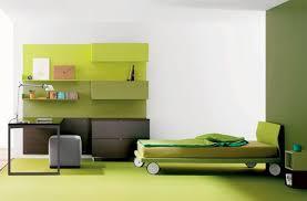 Room Design Ideas For Teenage Girls - Interior bedroom design ideas teenage bedroom