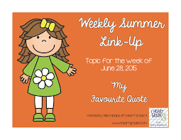 quotes from the help kathryn stockett weekly summer link up my favourite quote i heart grade 3