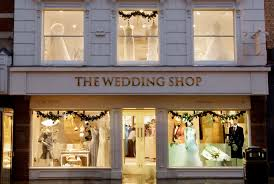 wedding shoes essex about the wedding shop in colchester high essex