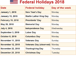 free printable calendar 2018 templates printable calendar 2018