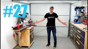 garagentor aus holz selber bauen awesome aus holz mit holzmbeln