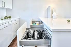 meilleur rapport qualité prix cuisine équipée cuisine equipee meilleur rapport qualite prix cuisine amenagee prix
