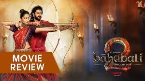 bahubali 2 movie review in hindi new bollywood movies reviews