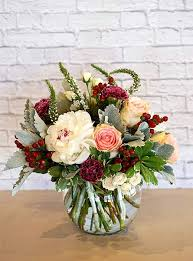flower delivery raleigh nc flower delivery raleigh flowers ideas