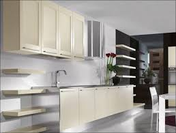 Lowes Kitchen Cabinet Handles by Kitchen Kitchen Knobs And Handles Long Cabinet Pulls Black Door